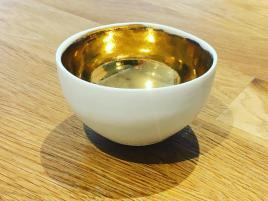 bowl pic