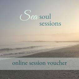 Sea Soul Sessions (3)