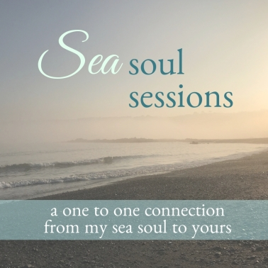 Sea Soul Sessions