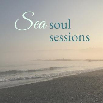 Sea Soul Sessions copy 2