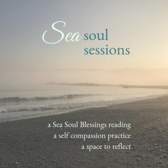 Sea Soul Sessions copy 2