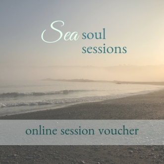 Sea Soul Sessions copy 3