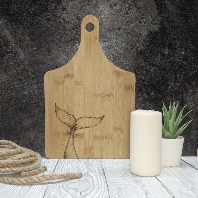 custom-bamboo-platter.jpg