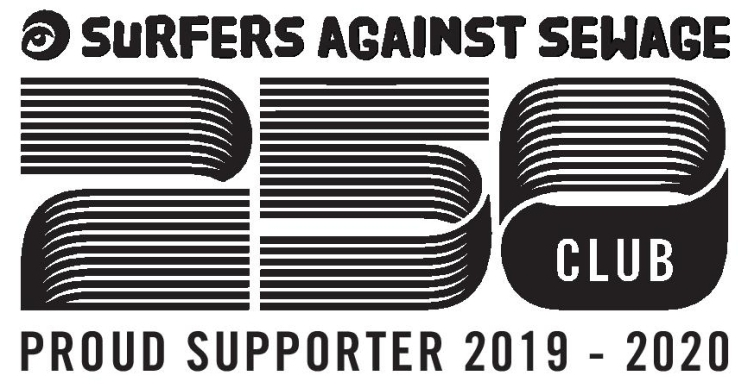 SAS_250_club_logo_ A side rebrand-page-001